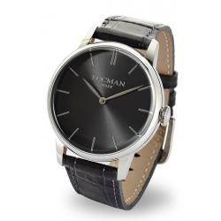 Comprar Reloj Hombre Locman 1960 Quartz 0251V07-00GYNKPA