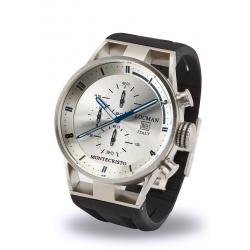 Comprar Reloj Hombre Locman Montecristo Cronógrafo Quartz 051000AGFBL0SIK
