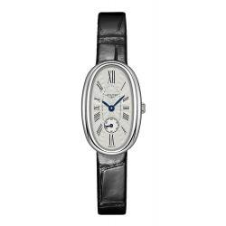 Comprar Reloj Mujer Longines Symphonette L23064710 Quartz