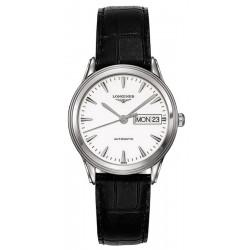 Comprar Reloj Unisex Longines La Grande Classique Flagship Automatic L47994122