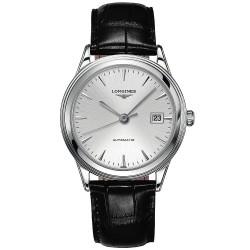 Comprar Reloj Hombre Longines La Grande Classique Flagship Automatic L48744722