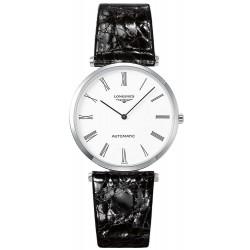 Comprar Reloj Unisex Longines La Grande Classique L49084112 Automático