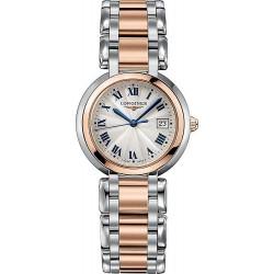 Comprar Reloj Mujer Longines Primaluna L81125786 Quartz