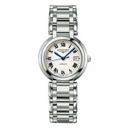 Comprar Reloj Mujer Longines Primaluna L81134716 Automático