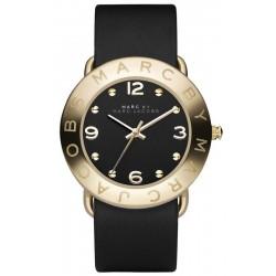 Comprar Reloj Marc Jacobs Mujer Amy MBM1154