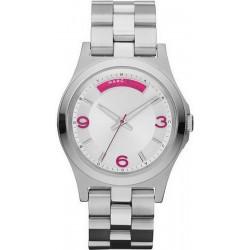 Comprar Reloj Marc Jacobs Mujer Baby Dave MBM3161