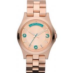 Comprar Reloj Marc Jacobs Mujer Baby Dave MBM3163
