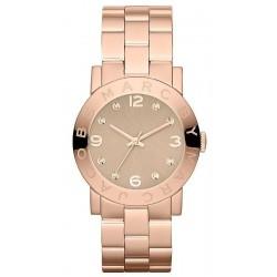Reloj Marc Jacobs Mujer Amy MBM3221