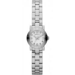 Comprar Reloj Marc Jacobs Mujer Amy Dinky MBM3225