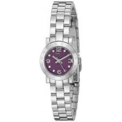Comprar Reloj Marc Jacobs Mujer Amy Dinky MBM3228