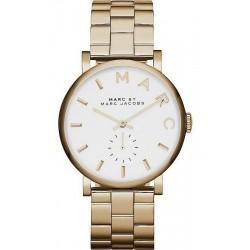 Reloj Marc Jacobs Mujer Baker MBM3243