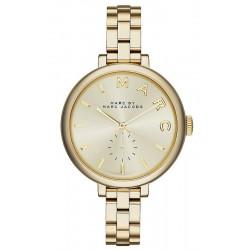 Reloj Marc Jacobs Mujer Sally MBM3363