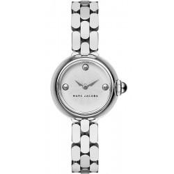 Comprar Reloj Marc Jacobs Mujer Courtney MJ3456