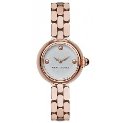 Reloj Marc Jacobs Mujer Courtney MJ3458