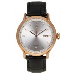 Comprar Reloj Maserati Hombre Epoca R8851118008 Quartz