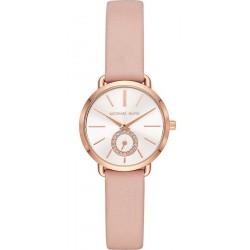 Reloj Mujer Michael Kors Petite Portia MK2735
