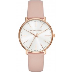 Reloj Mujer Michael Kors Pyper MK2741