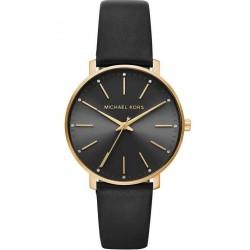 Reloj Mujer Michael Kors Pyper MK2747