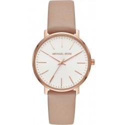 Reloj Mujer Michael Kors Pyper MK2748