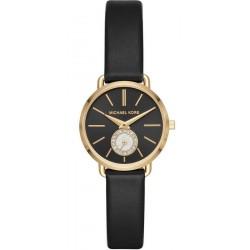 Reloj Mujer Michael Kors Petite Portia MK2750