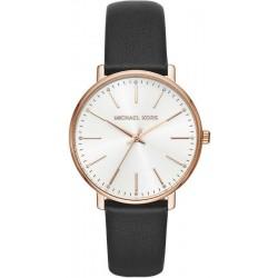 Reloj Mujer Michael Kors Pyper MK2834