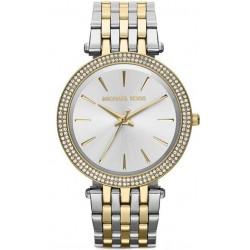 Reloj Mujer Michael Kors Darci MK3215