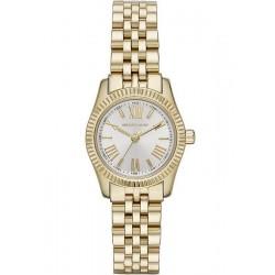 Reloj Mujer Michael Kors Mini Lexington MK3229