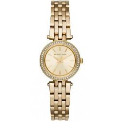 Reloj Mujer Michael Kors Petite Darci MK3295