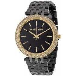 Reloj Mujer Michael Kors Darci MK3322