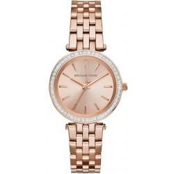 Reloj Mujer Michael Kors Mini Darci MK3366