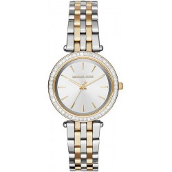 Reloj Mujer Michael Kors Petite Darci MK3298