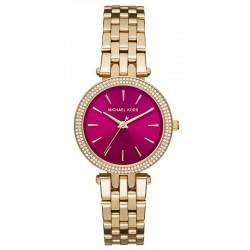 Reloj Mujer Michael Kors Mini Darci MK3444