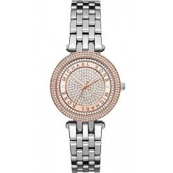 Reloj Mujer Michael Kors Mini Darci MK3446
