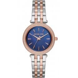 Reloj Mujer Michael Kors Mini Darci MK3651 Madreperla