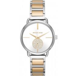 Reloj Mujer Michael Kors Portia MK3679