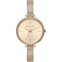 Reloj Mujer Michael Kors Jaryn MK3784
