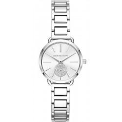 Reloj Mujer Michael Kors Petite Portia MK3837
