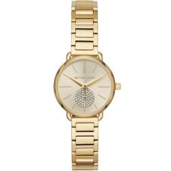Reloj Mujer Michael Kors Petite Portia MK3838