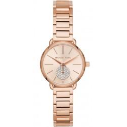 Reloj Mujer Michael Kors Petite Portia MK3839