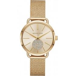 Reloj Mujer Michael Kors Portia MK3844