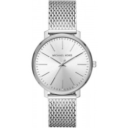 Reloj Mujer Michael Kors Pyper MK4338