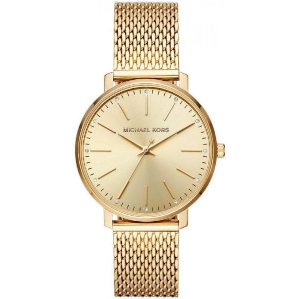 Comprar Reloj Mujer Michael Kors Pyper MK4339