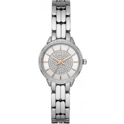 Reloj Mujer Michael Kors Allie MK4411