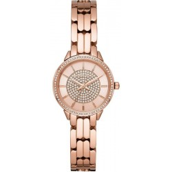 Reloj Mujer Michael Kors Allie MK4413