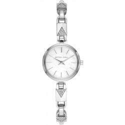 Reloj Mujer Michael Kors Jaryn Mercer MK4438 Madreperla