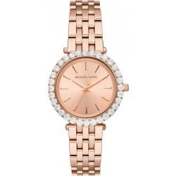 Reloj Mujer Michael Kors Darci MK4514