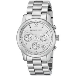Reloj Mujer Michael Kors Runway MK5076 Cronógrafo