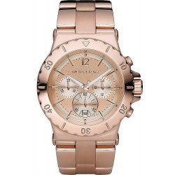 Reloj Mujer Michael Kors Dylan MK5314 Cronógrafo