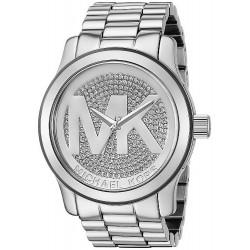 Reloj Mujer Michael Kors Runway MK5544