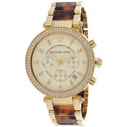 Reloj Mujer Michael Kors Parker MK5688 Cronógrafo